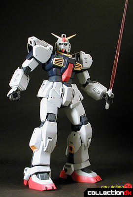 RX-178 MKII